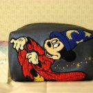 D23 Expo Japan Mickey Mouse Fantasia anello embroidered embroidered pouch