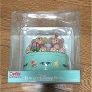 Tokyo Disney Sea Duffy Sherry May PVC Accessory Case Jewelry Box