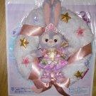 Tokyo Disney Resort 2017 Stella Lou Christmas Lease Figure Ornament