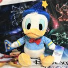 D23 EXPO JAPAN 2018 Disney Donald Duck Plush Doll Figure Doll