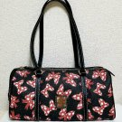 DOONEY & BOURKE  Disney Minnie Ribbon Bag Mini Boston Bag Handbag Ladies