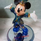 Tokyo Disney Resort 35th Birthday Mickey Mouse Hapiest Celebration Figure doll