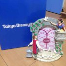 Tokyo Disney Land Princess Snow White Printer Stand Frame Figure Holder