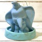Disney dumbo humidifier table ornament figure Sanart
