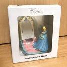 Disney store Japan Cinderella Smartphone stand figure mobile holder