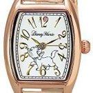 Disney Wrist Watches Marie WD-B03-MA Ladies