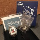 Disney Fantasia 70th Anniversary Wrist watch Mickey Mouse World Limited 3000 Dis