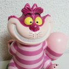 Cheshire Cat smartphone stand Alice's in Wonderland mobile holder Afternoon tea