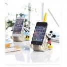 Disney Daisy Smartphone Stand Mobile Multi Holder Figure