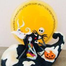 Tokyo Disney Store JPN Nightmare Before Christmas light figure Jack Surrey Zero