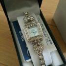 Tokyo Disney Land Cinderella bration Wrist watch Limited 2007 Watches