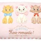 Disney Fashionable Cat Marie Toulouse Berlioz Cushion Pillow Munchy feeling