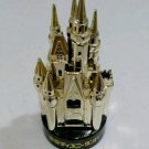 Tokyo Disney Land Cinderella Castle Light Ornament Illuminations TDR
