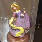 Disney Store Japan Princess Rapunzel Card Stand Figure Memo Holder