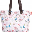 Disney ROOTOTE Alice in Wonderland Tote bag Handbag pouch Chisha cat case