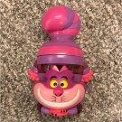 Tokyo Disney Land Alice in wonder land Chisha cat Souvenir drink cup Bottle