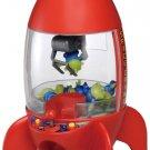 Disney Toy Story Space Crane game UFO catcher Little Green Men figures Alien