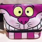 Disney Alice in wonderland Cheshire Cat 2nd grade Pouch Cosmetic case bag