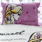 Disney Rapunzel on the tower 3set (Futon cover(single) Sheets Pillow case)
