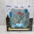 Disney characters 1st lottery Bikkuri Surprise party CAward Little Mermaid