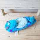 Tokyo Disney Resort Monsters Inc Surrey tissue case cover case Plush doll