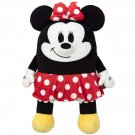 Disney Mocchi Mocchi Plush Doll L Minnie Mouse Sitting Height 60cm