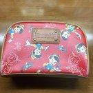 Disney Store Japan Pinocchio Cosmetic pouch Pochette accessory case bag