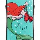 iFace First Class Disney Girls Little Mermaid Ariel iPhone6s/6 case Blue
