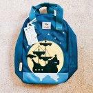 Disney Peter Pan x Cath Kidston Collaboration Children's rucksack with handle