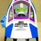 Tokyo Disney Land Buzz Lightyear Popcorn Bucket BUZZ LIGHTYEAR TDR Toy story