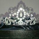 Cinderellabration Lights of Romance Cinderella's Crystal Walloweski Tiara