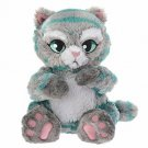 Disney Store JAPAN Alice in wonder land Journey of Time Cheshire Cat Plush Doll