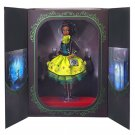 Disney Store Japan Premium Doll Tiana Figure Doll The Princess and the Frog
