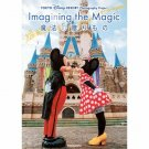 Tokyo Disney Resort Photography Project Imagining the Magic picture Book Mickey