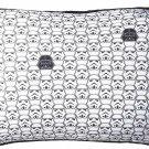 Disney Star Wars Stormtrooper Neck Pillow Pillow Cushion