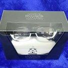 Disney Star Wars Stormtrooper Eyewear Sunglasses No degree transparent lens