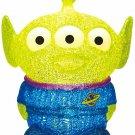 Toy Story Alien Figure Little Green Men Motif light Garden LED Lamp Christmas