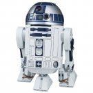 STAR WARS HOMESTAR R2-D2 Figure Extra Planetarium Projector SEGA TOYS Japan