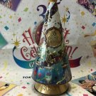 Tokyo Disney Resort 35th Anniversary Grand Finale Celebration Tower Chocolate TD