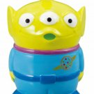"Disney Pixar ""Toy Story"" Alien Piggy Bank Figure savings box"