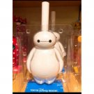 Tokyo Disney Land limited BAYMAX mop cleaner cleaning goods TDL