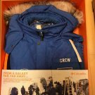 Disney Star Wars x Columbia Jacket Men's Jumbar Outer with limited box