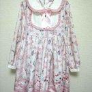 Disney store Angelic Pretty Aristocats Marie One piece Rose dress pink M Japan