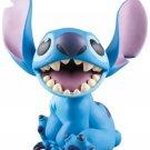 Disney Medicom Toy Japan VCD STITCH 1/1 Life-size Stitch Big Figure Ornament