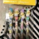 Tokyo Disney Sea Usapiyo mascot ballpoint pen set Usatama chick TDR
