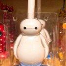Tokyo Disney Resort Bay Max Figure desk Cleaner  desk Mop Cleaner TDL