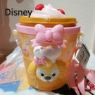 Tokyo Disney Sea Cookie Unpopcorn Bucket Snack Case Bucket 2019TDR