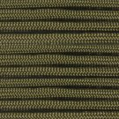 100ft COYOTE BROWN Paracord Mil Spec 550 lb Type III 7 strand parachute cord commercial grade