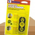 CH Hanson 03040 Magnetic Stud Finder Indispensable! Excellent!