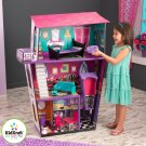 KIDKRAFT Monster Manor with Furniture 65848